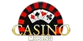 Casino Moons Mobile Casino